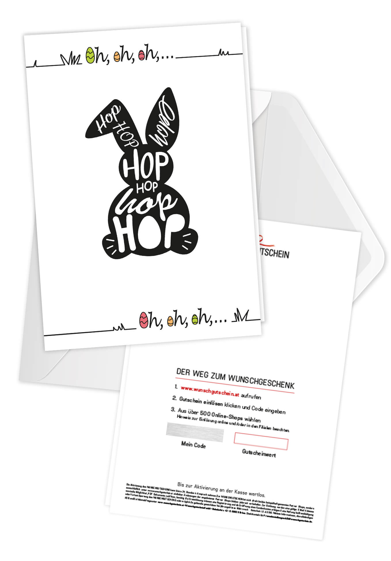 Hase-Hop